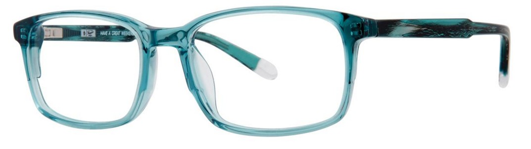 Original Penguin Children Eyeglasses<br>The Layne Jr