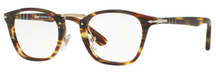 Persol Eyeglasses Po 3109v Americas Best Glasses Online At