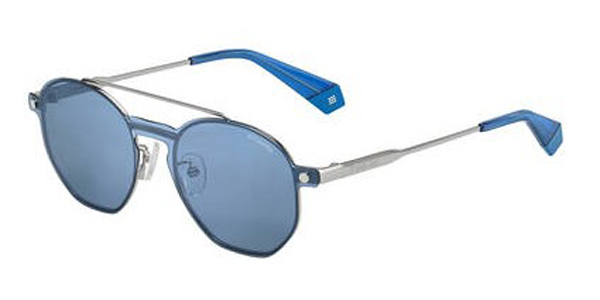 Polaroid Sunglasses<br>Pld 6083/G/CS