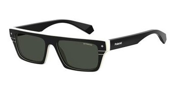 Polaroid Sunglasses<br>Pld 6085/S/X