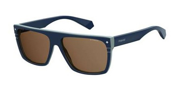 Polaroid Sunglasses<br>Pld 6086/S/X