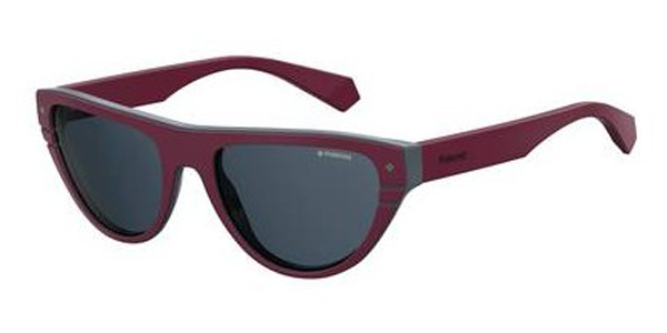 Polaroid Sunglasses<br>Pld 6087/S/X