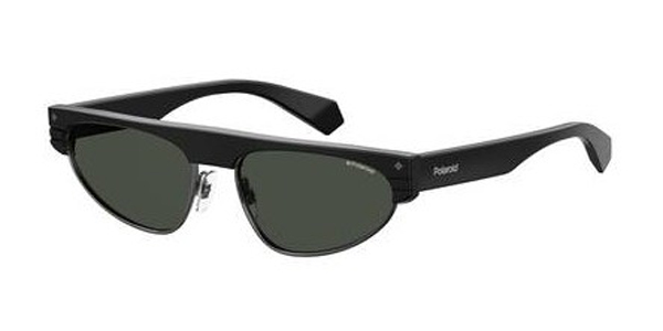 Polaroid Sunglasses<br>Pld 6088/S/X