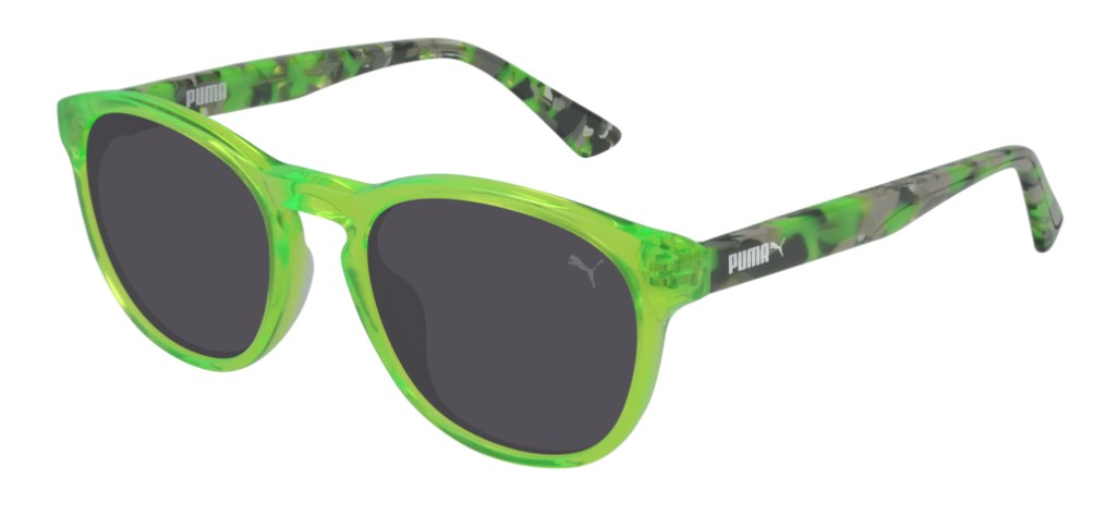 Puma Children Sunglasses<br>PJ 0023S