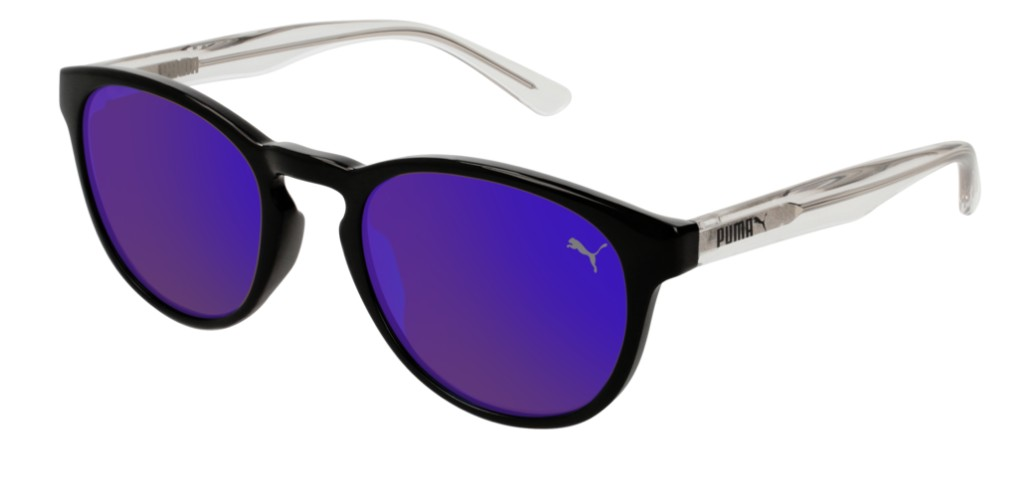 Puma Children Sunglasses<br>PJ0024S