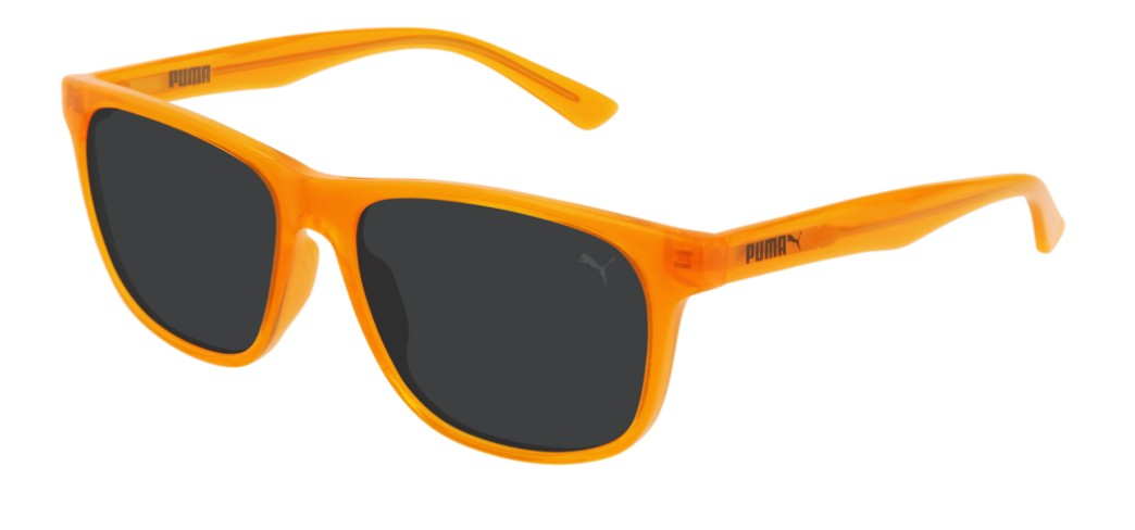 Puma Children Sunglasses<br>PJ0025S