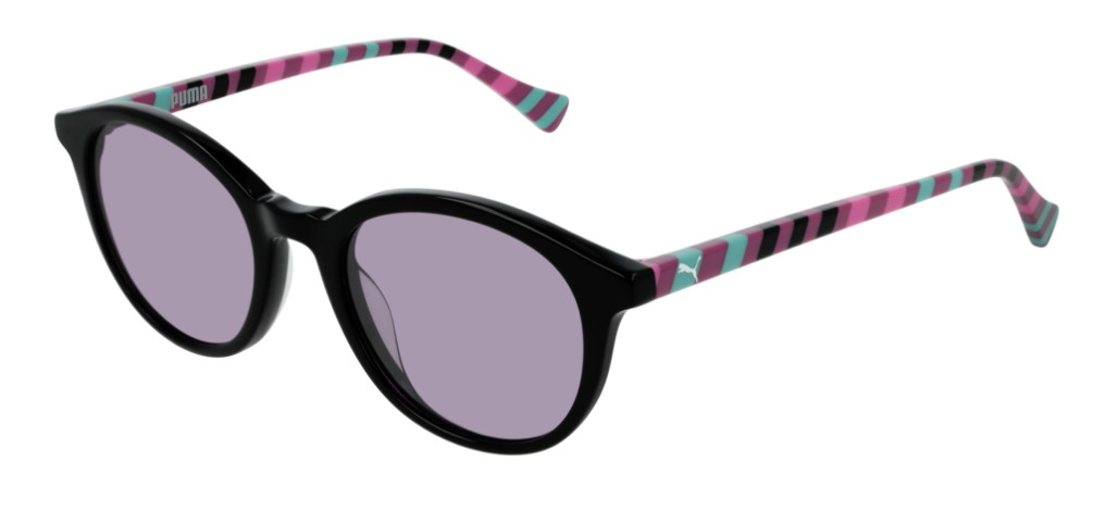 Puma Children Sunglasses<br>PJ0034S
