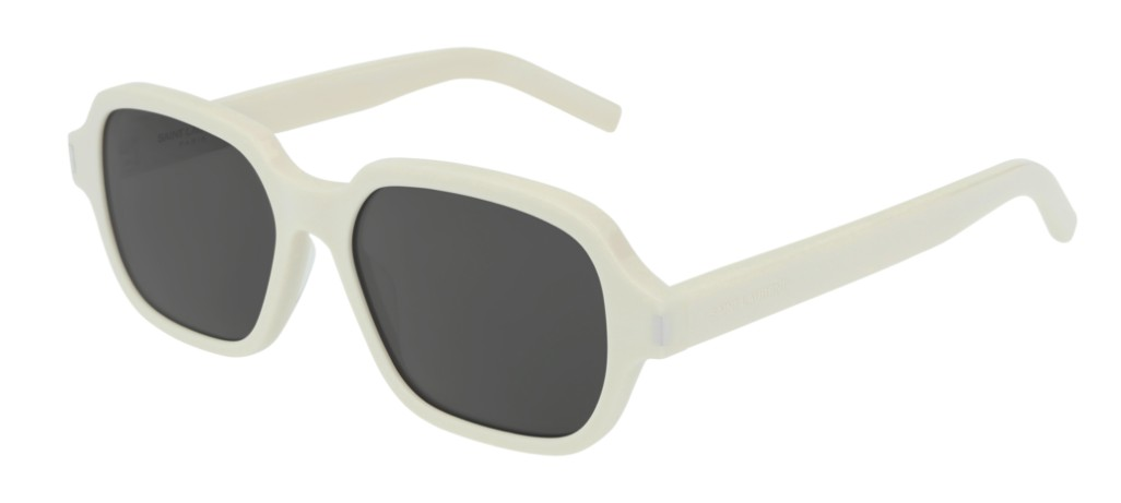 Saint Laurent Sunglasses<br>SL 292