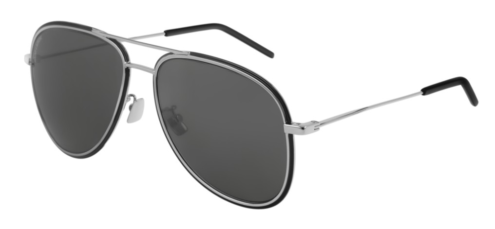 Saint Laurent Sunglasses<br>SL 294