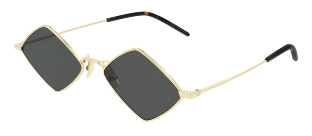 Saint Laurent Sunglasses<br>SL 302 Lisa