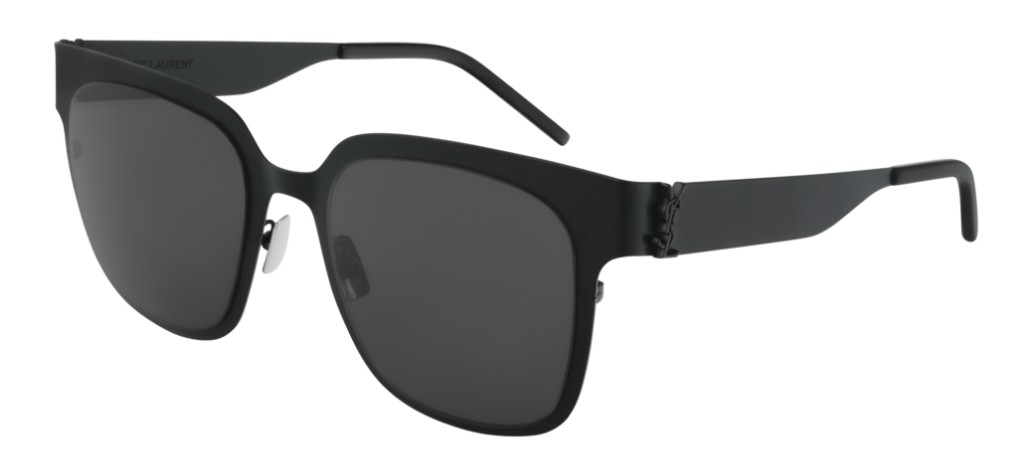 Saint Laurent Sunglasses<br>SL M41