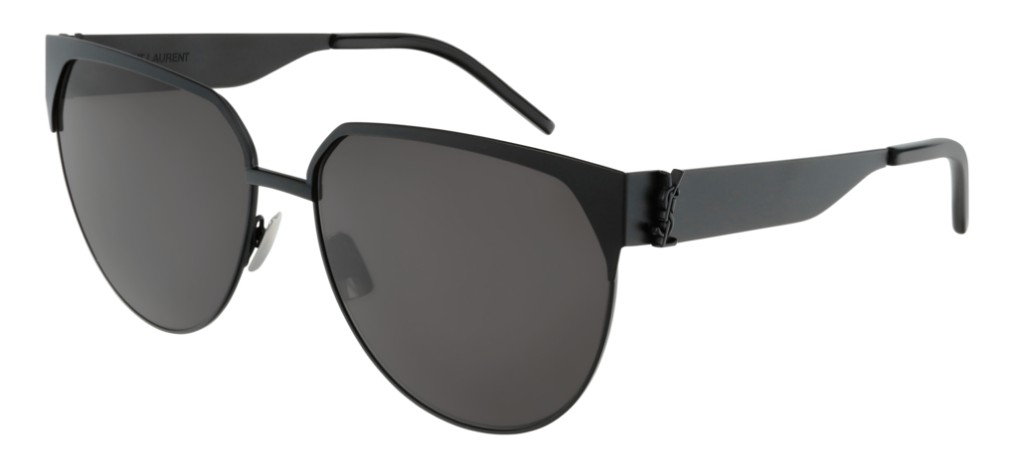 Saint Laurent Sunglasses<br>SL M43