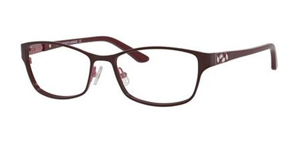 5646e2d882375 Women s Saks Fifth Avenue Designer Eyeglass Frames