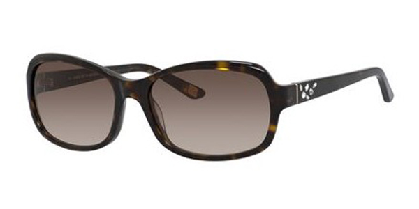 Saks Fifth Avenue Sunglasses<br>Saks 88S