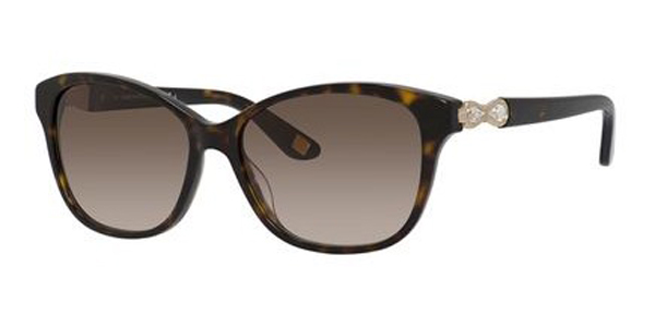 Saks Fifth Avenue Sunglasses<br>Saks 89/S