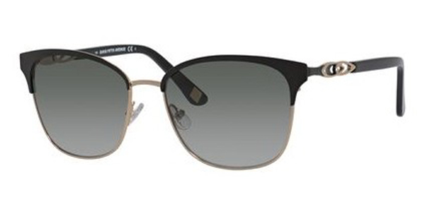 Saks Fifth Avenue Sunglasses<br>Saks 90/S