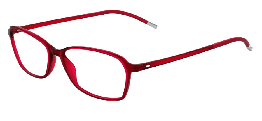 Silhouette Eyeglasses<br>Spx Illusion Full Rim 1583