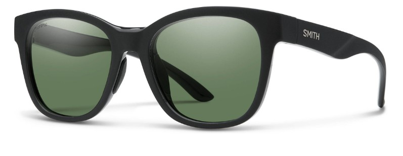 Smith Sunglasses<br>Caper/S