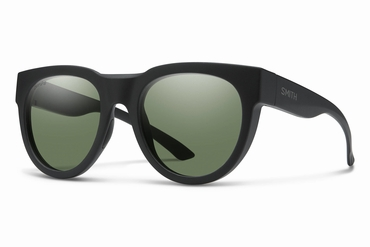 Smith Sunglasses Crusader/S
