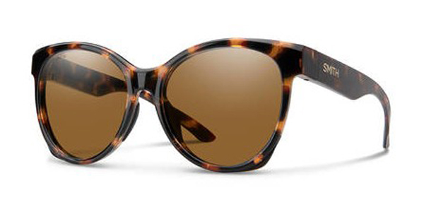Smith Sunglasses<br>Fairground