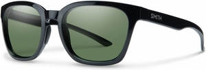 Smith Sunglasses<br>Founder/S
