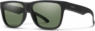 Smith Sunglasses Lowdown 2/S