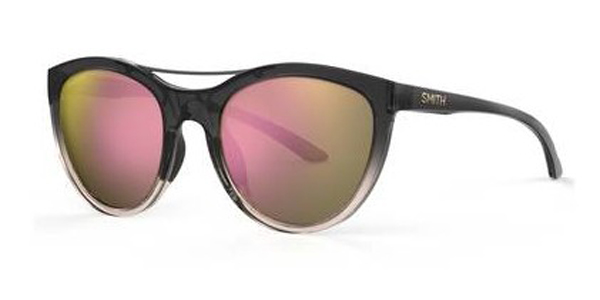 Smith Sunglasses<br>Midtown