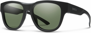 Smith Sunglasses<br>Rounder/S