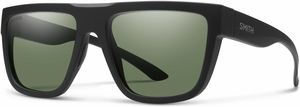Smith Sunglasses<br>The Comeback/S