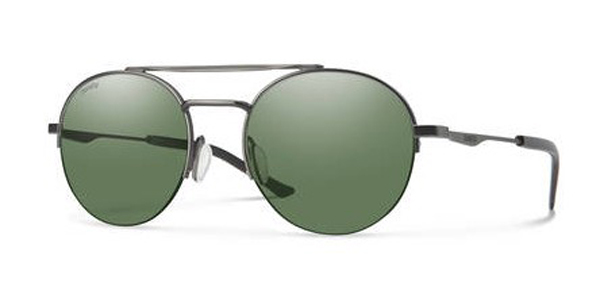 Smith Sunglasses<br>Transporter
