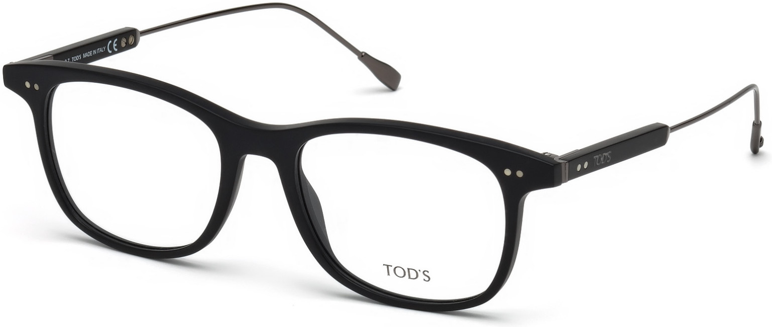 Tods Eyeglasses<br>TO 5189