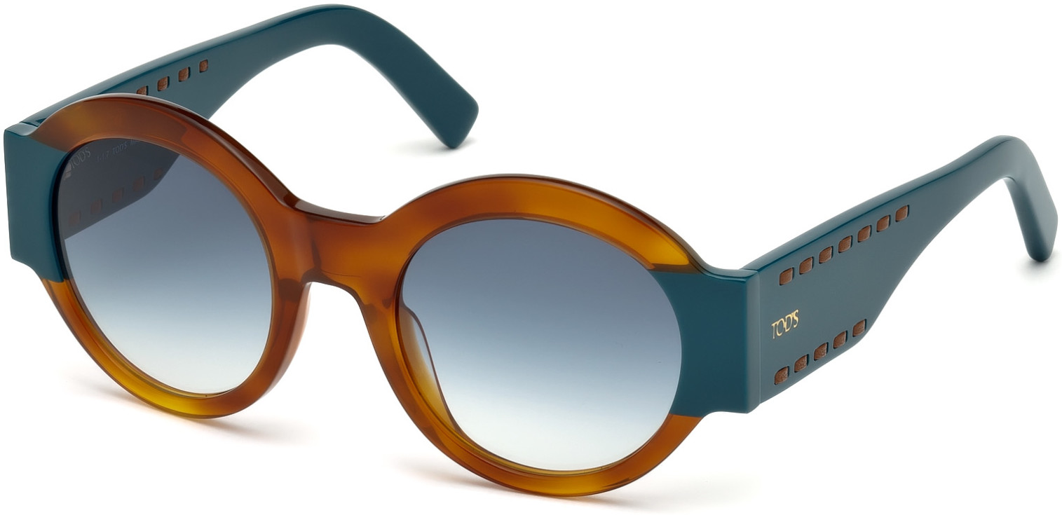 Tods Sunglasses<br>TO 0212