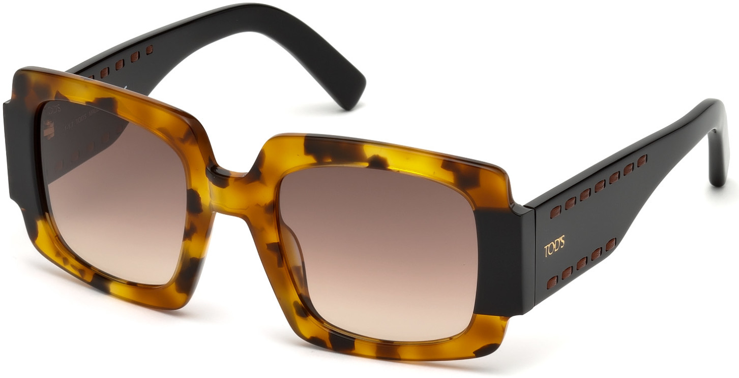 Tods Sunglasses<br>TO 0213