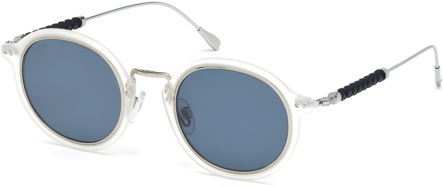 Tods Sunglasses<br>TO 0217