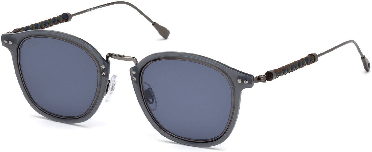 Tods Sunglasses<br>TO 0218