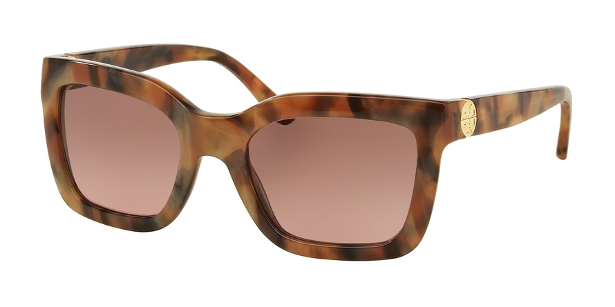 Tory Burch Sunglasses<br>TY 7089