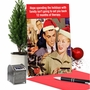 Hilarious Merry Christmas Greeting Card From NobleWorksCards.com - 12 Months of Therapy image 5