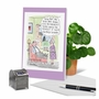Humorous Retirement Card By Harley Schwadron From NobleWorksCards.com - Back To Work image 6