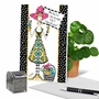 Funny Birthday Card By Joey Heiberg From NobleWorksCards.com - Four Times The Price image 6