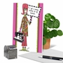 Humorous Birthday Paper Greeting Card By Joey Heiberg From NobleWorksCards.com - Good Trade image 6