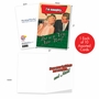 Hilarious Merry Christmas Greeting Card From NobleWorksCards.com - In a Very Nice Way image 1