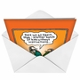 Hilarious Halloween Paper Card by Randall McIlwaine from NobleWorksCards.com - Kids Instructions image 2