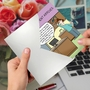 Funny Mother's Day Card By Dave Blazek From NobleWorksCards.com - Mom's Moment image 3