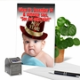 Humorous New Year Card From NobleWorksCards.com - See You Next Year image 6