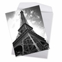 Creative Thank You Jumbo Printed Card From NobleWorksCards.com - Towering Paris image 2
