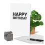Hilarious Birthday Greeting Card From NobleWorksCards.com - Your Effin Gift image 6
