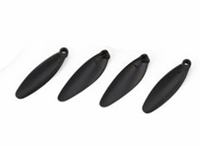 Blade Set for Syma Z1 (4pcs)