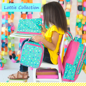 THE LOTTIE COLLECTION
