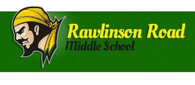 RAWLINSON ROAD MIDDLE SCHOOL
