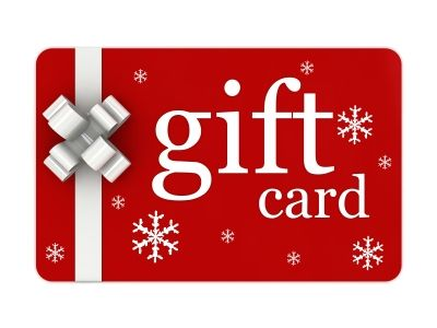 SBE ONLINE GIFT CARDS